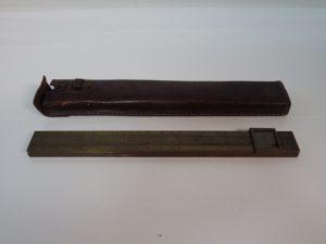 奈良で戦時レトログッズを出張買取いたしました。