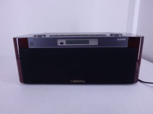 SONY CELEBRITY MD-7000 CDプレーヤーを奈良で出張買取しました。