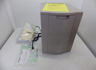 未使用の生ゴミ処理機を奈良で出張買取しました。